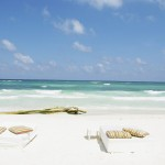 A Love Letter, of Sorts, to Tulum