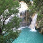 A Chiapas Road Trip