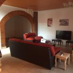 Come Live in San Cristobal de las Casas