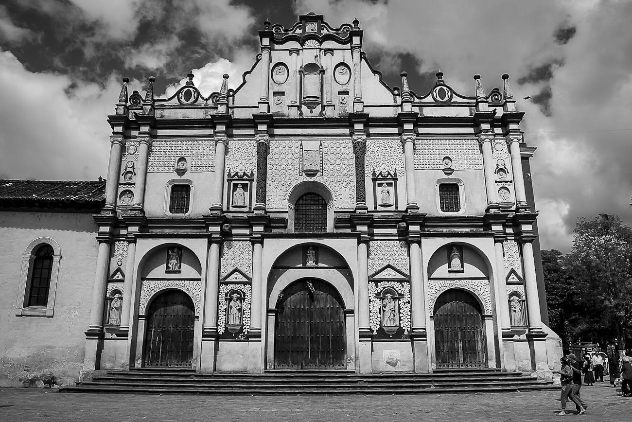 Catedral_San_Cristobal_de_las_Casas