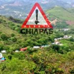 What's Going on in Chiapas?