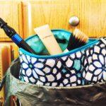 Essential Beauty Tips for Overlanding Women